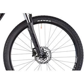 Orbea MX 40 black/grey